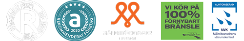 logo certifications